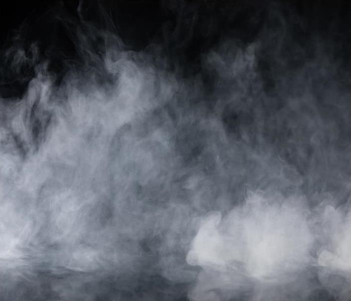 Fire Damage How Our Specialists Take Care Of Your Smoke And Soot Damaged Easthampton Home